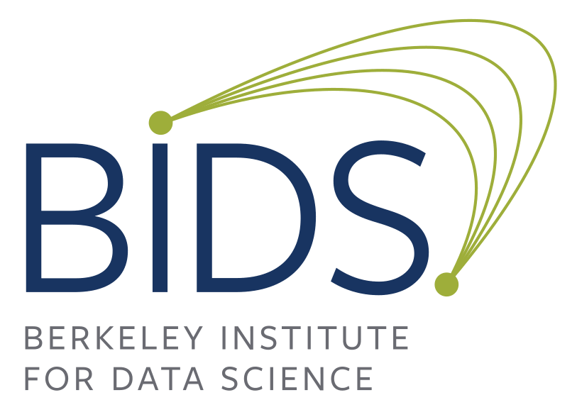 Berkeley Institute for Data Science (BIDS)